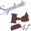 Syndicate47