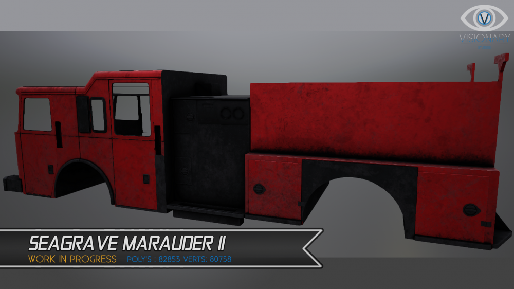 seagrave_marauder_II_16.png